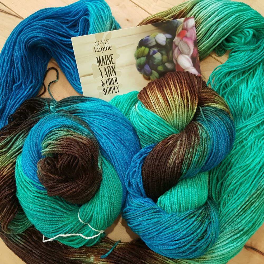 House Yarn WS.jpg