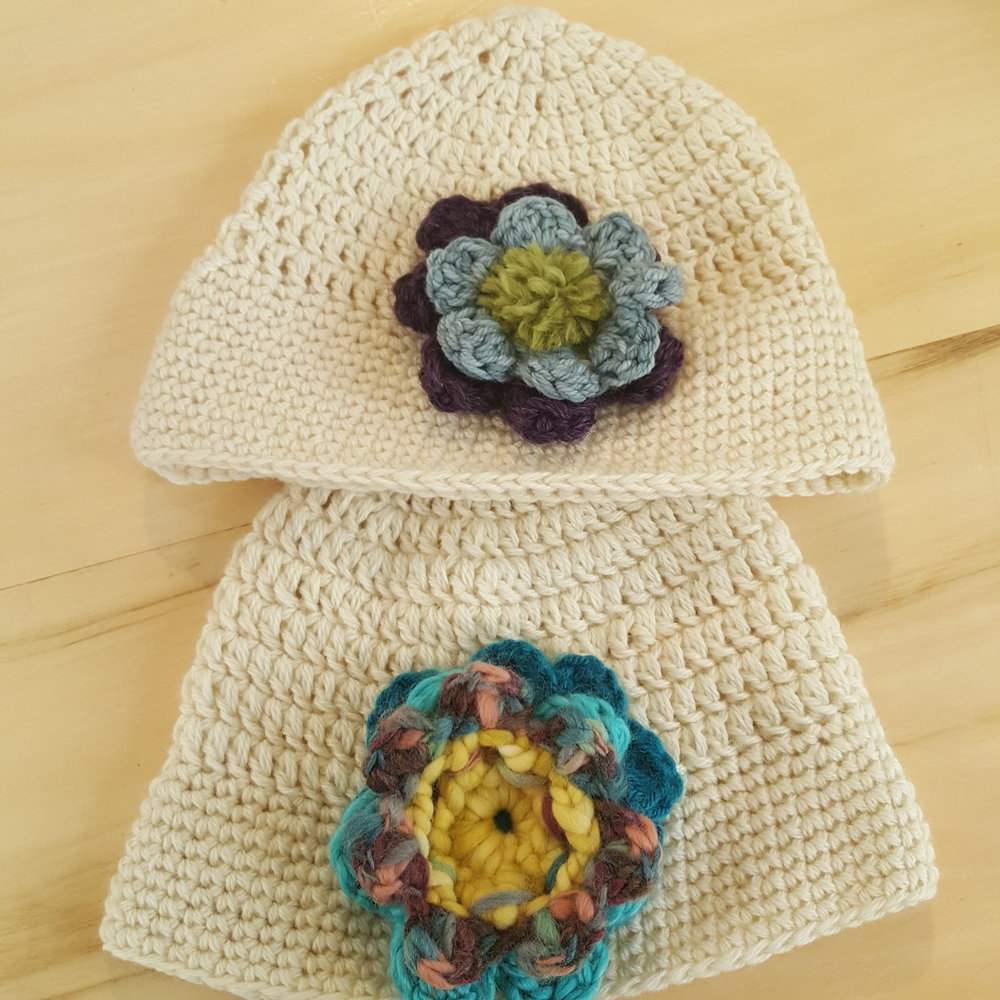 Crochet Cloche.jpg