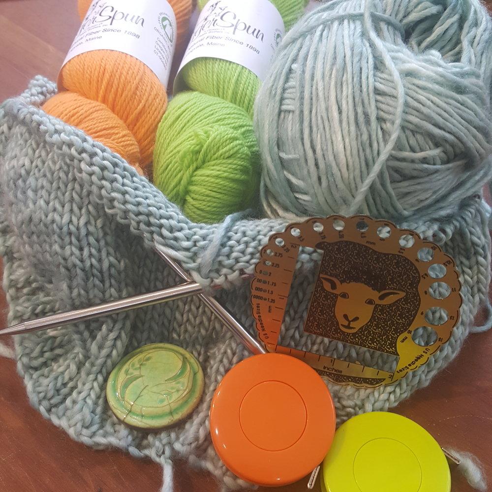 beginner knit class.jpg