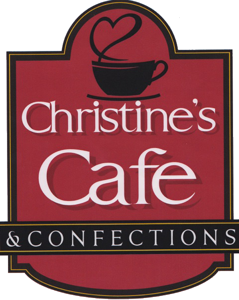 Christine's Cafe and Confections