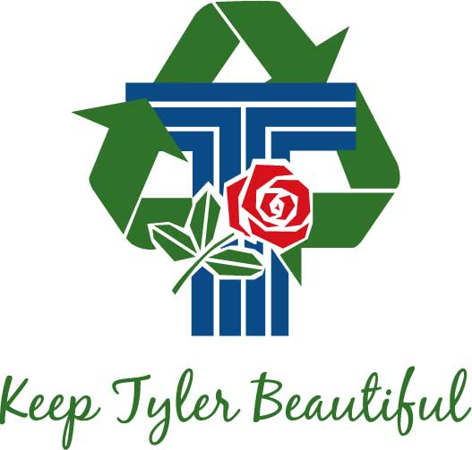 Keep Tyler Beautiful