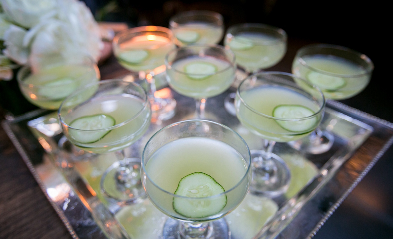 Cucumber Cocktail_Dish Website 2017.jpg