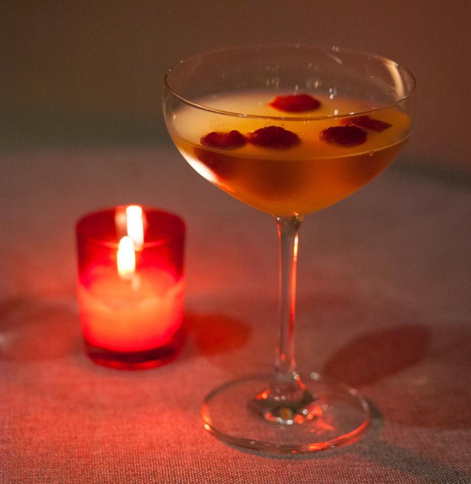 Berry Cocktail_Dish Website 2017.jpg