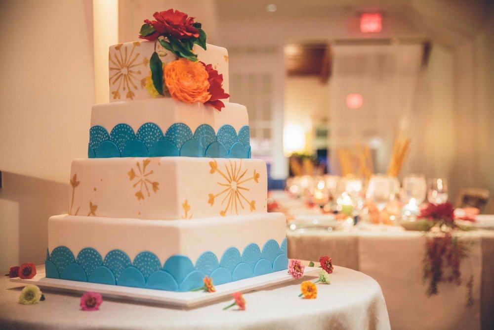 Wedding Cake_Dish Website 2017.jpg