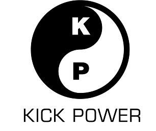 kp_logo.JPG_4e2fca6a2acffa3e798627a23799db3e_crop_306x258.jpg