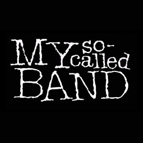 My So-Called Band