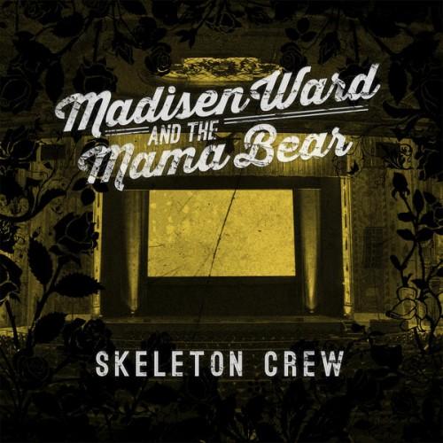 33432-skeleton-crew.jpg
