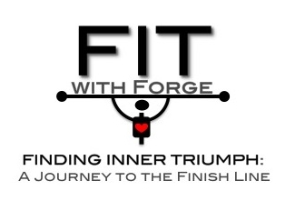 FIT with Forge