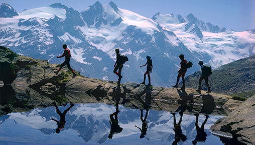 blanc hikers.jpg