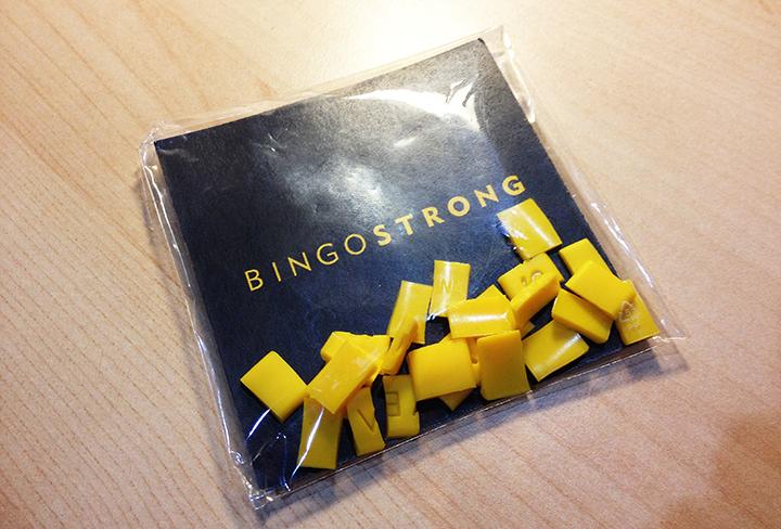 bingostrong_product_o.jpg