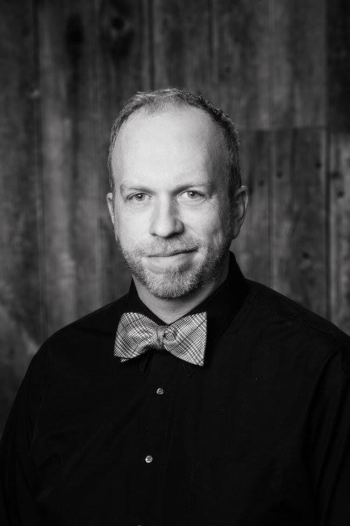 Director Steven R. Landry