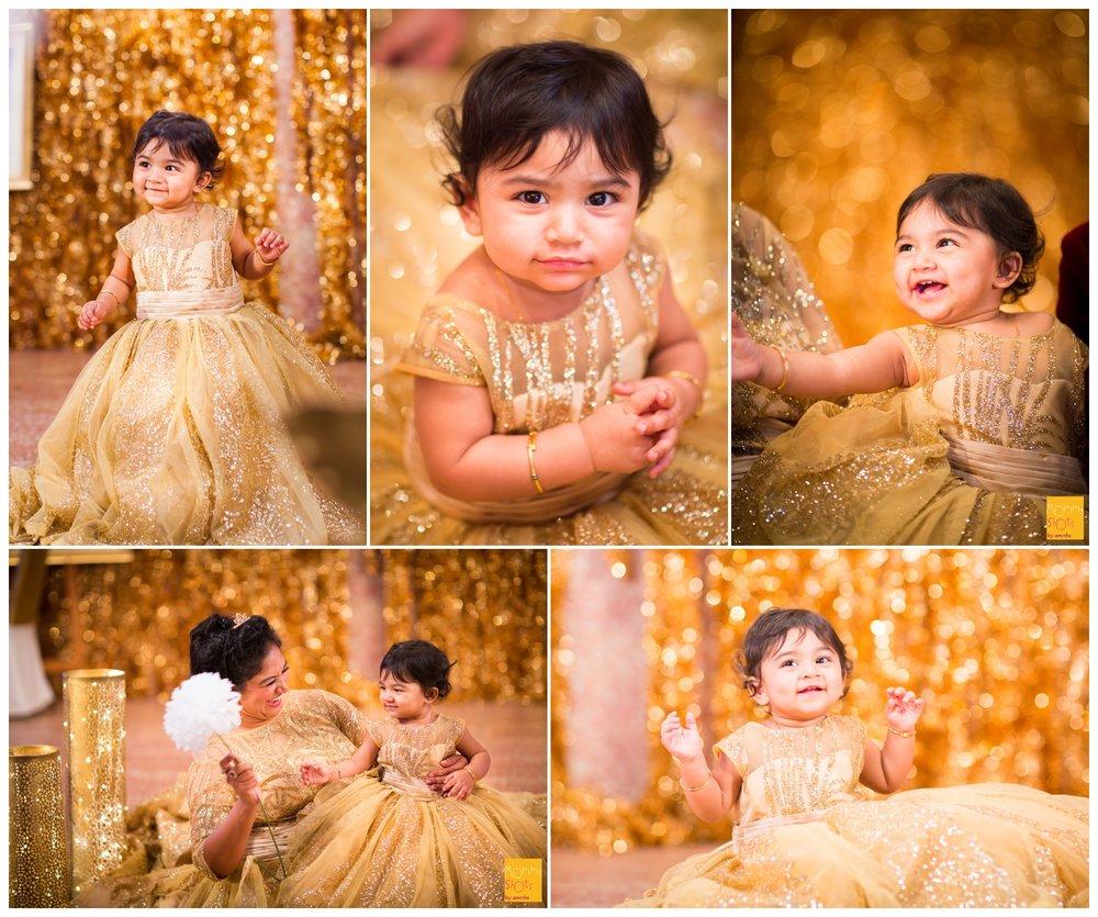 c6822c0f8c3b Baby Boy First Birthday Dress Chennai