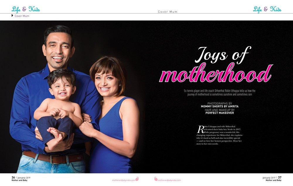 CoverStoryJAN 2019-page-001.jpg
