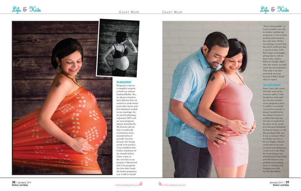 CoverStoryJAN 2019-page-002.jpg
