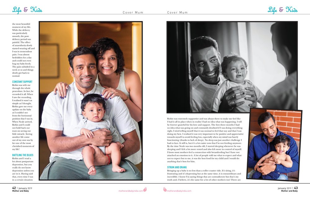 CoverStoryJAN 2019-page-004.jpg