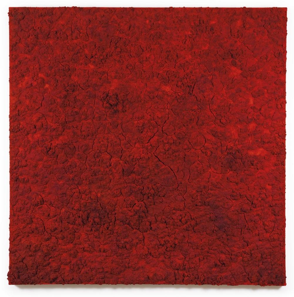Bosco-Sodi-Untitled-30-40k-175k-USD.jpg