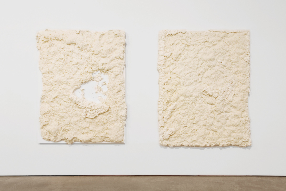 Installation view, 1/81, Coa Museum, Ricardo Passaporte