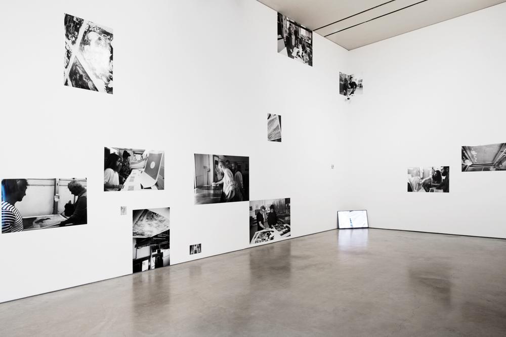 Installation view,1/81,Coa Museum