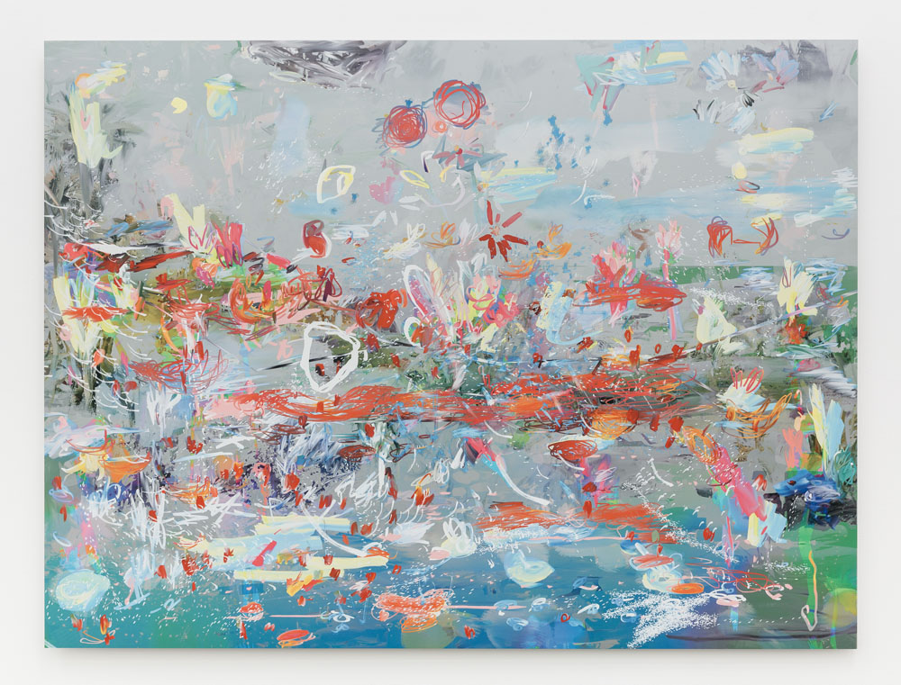 Petra Cortright, fishaquarium fish in australiaaquarium fish, 2015