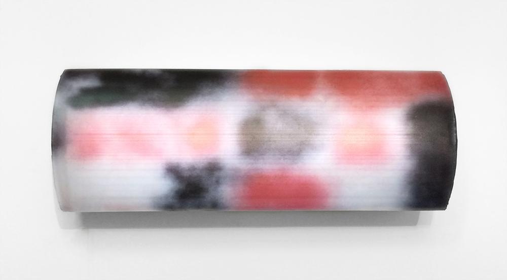 Ricardo Passaporte, Untitled, 2015