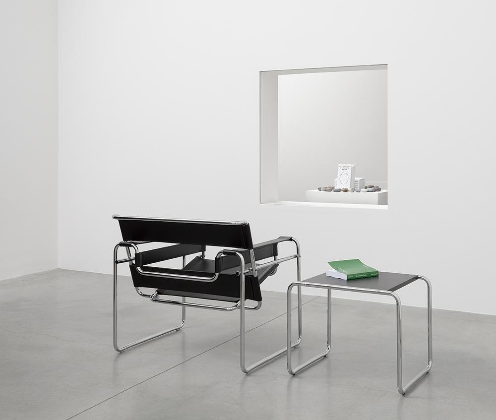 Installation view, Fieldwork , Lisson Gallery