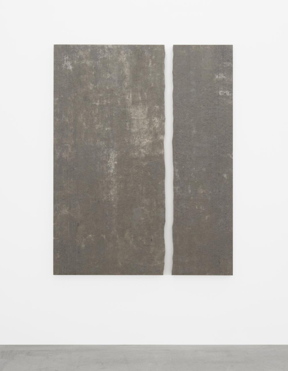Mikkel Carl, Untitled, 2015
