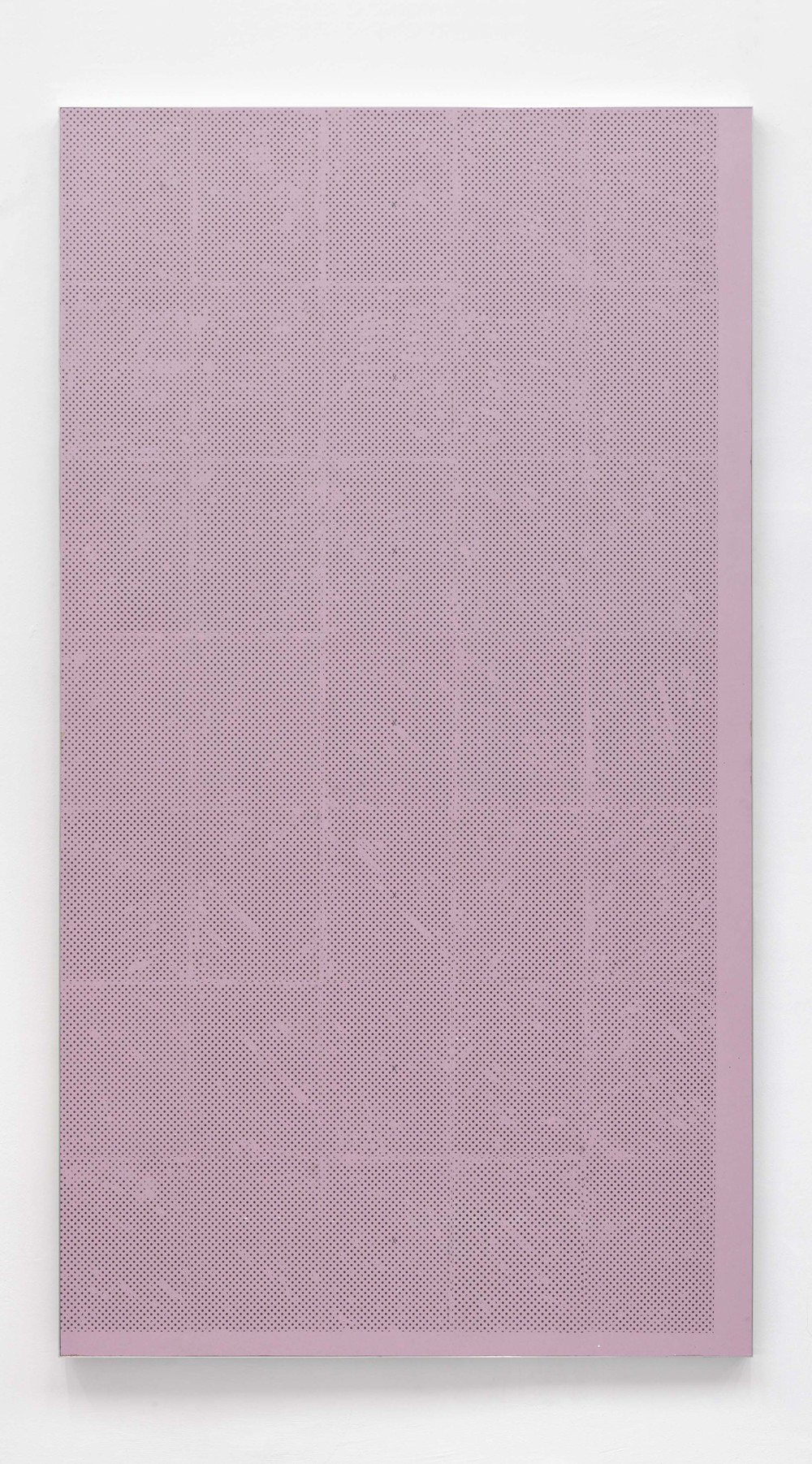 Nick Oberthaler,Untitled, 2015