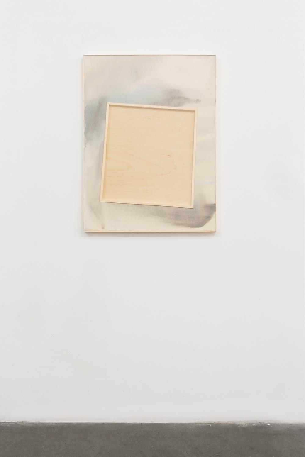 Béla Pablo Jansen, L.S.S.L.D.L'A. /No. IV/, 2016