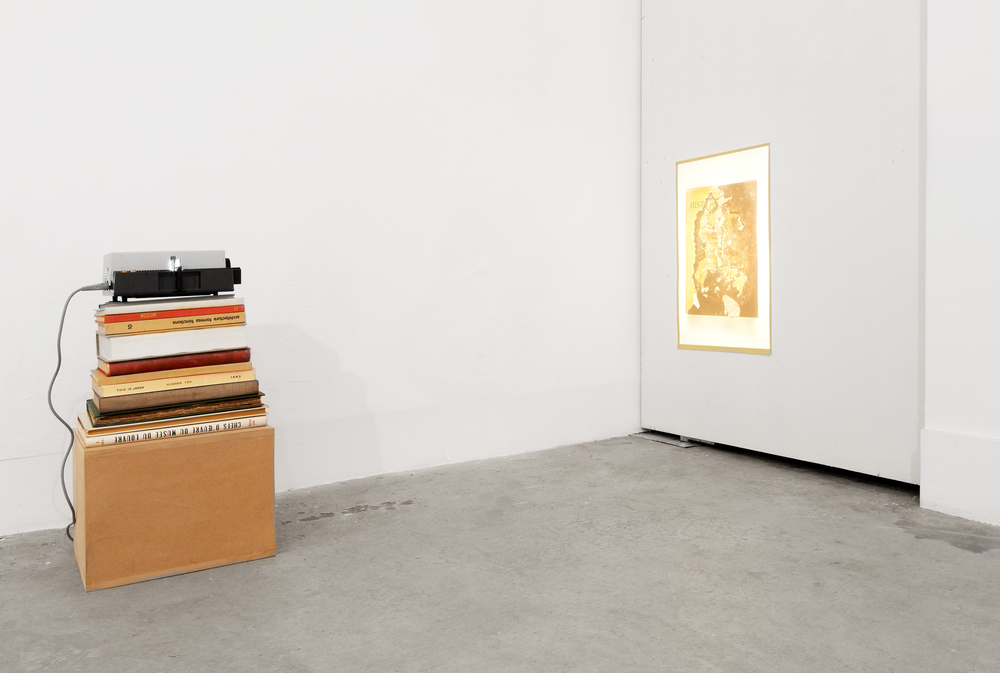 João Paulo Serafim Conjunto de livros reunidos por um leitor , 2014-2016