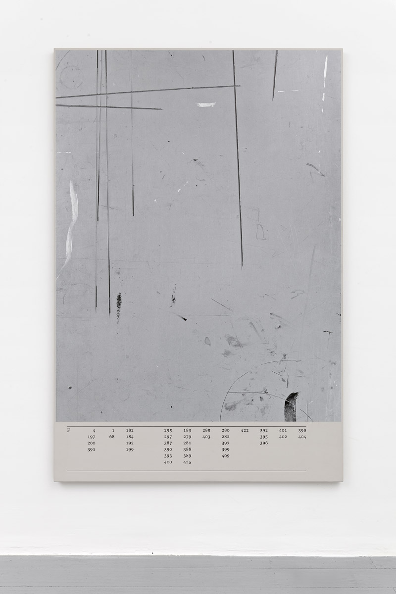 Tomas Downes,Untitled, 2015