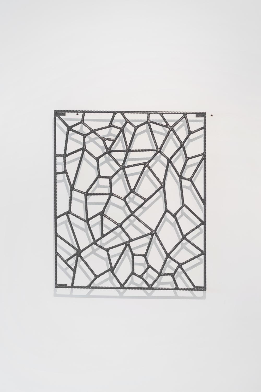 Olivier Kosta-Théfaine, Untitled (Sartrouville), 2013