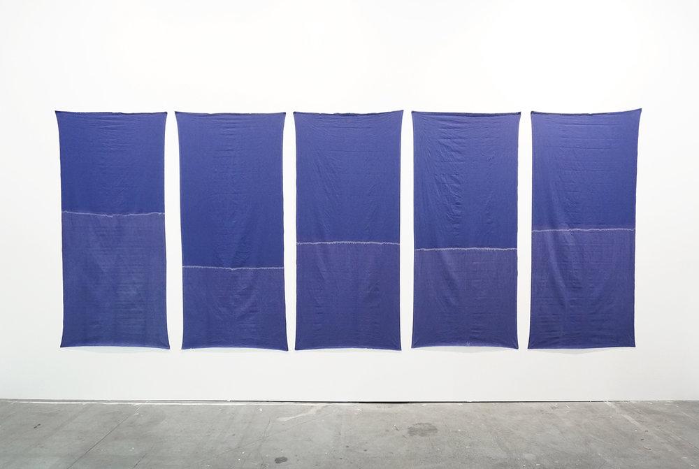 Renato Leotta, Mais Ou Menos, 2015