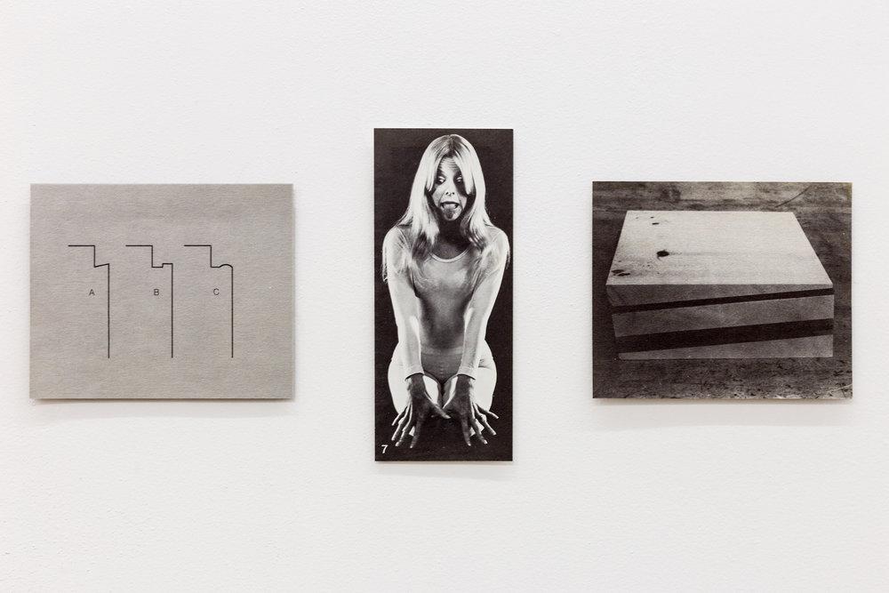 Mini-Galerie_Lood-Stof_Louis-Reith_27_web.jpg