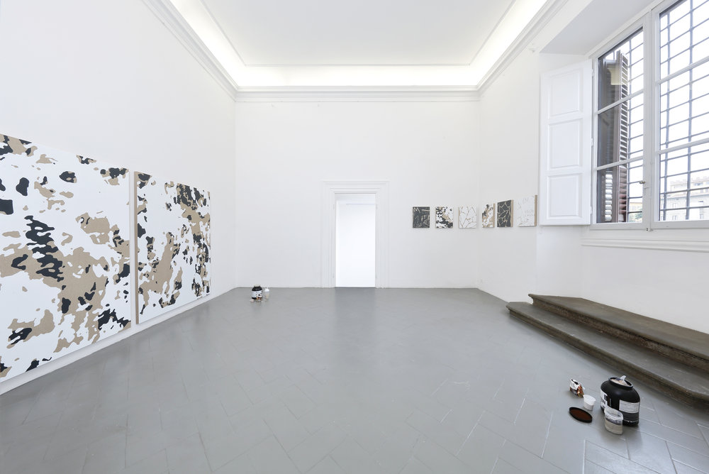 InstallationView_PedroMatos_EduardoSecci_2017_1.jpg