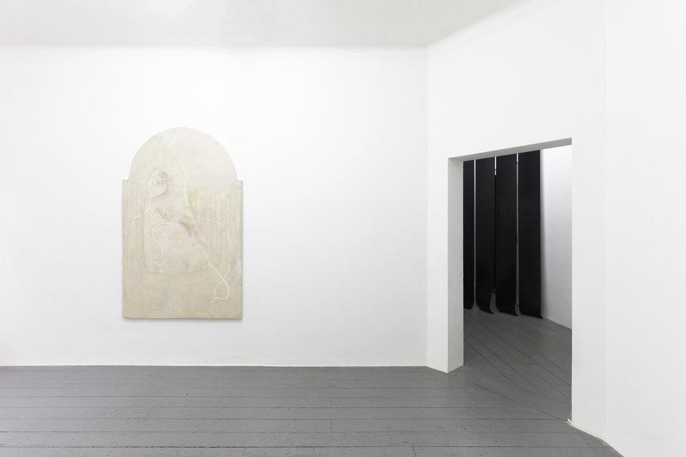 08_Sophie_Reinhold_Galerie_Tobias_Naehring_2017.jpg