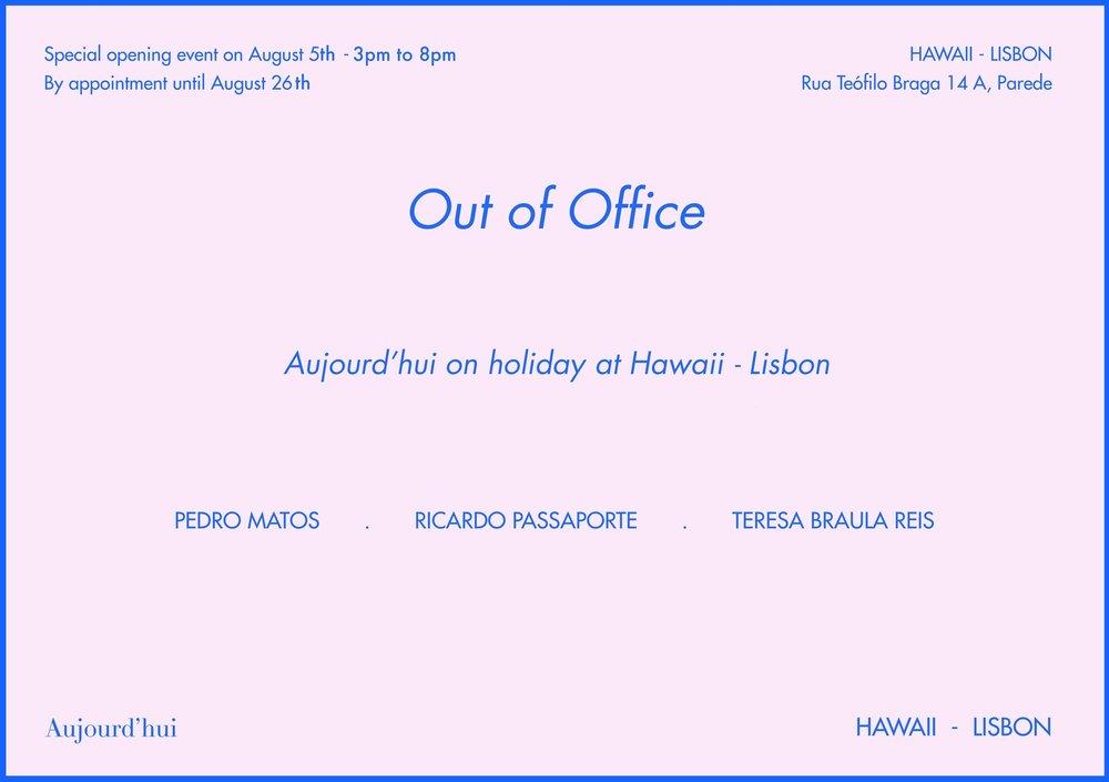 Aujourdhui Hawaii flyer-2.jpg
