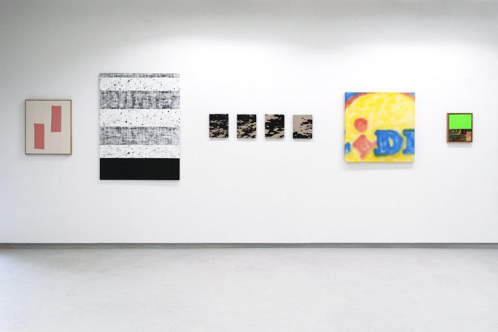 Selected works (6).jpg