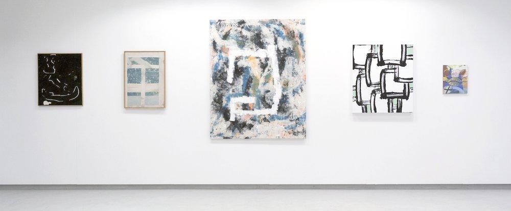 Selected works (1).jpg