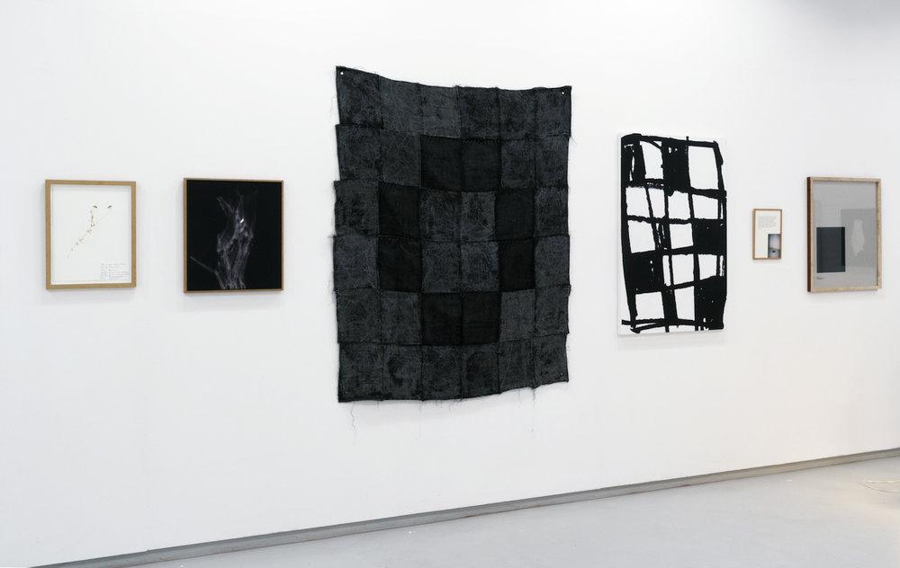 Selected works (8).jpg