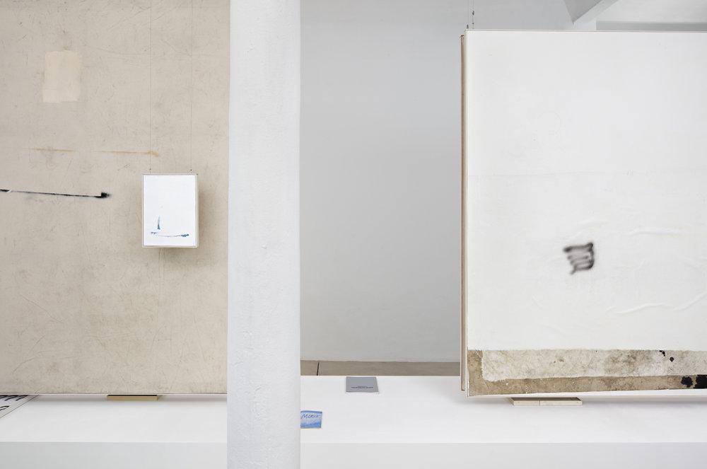 04_David-Ostrowski_Bei-mir-geht-es-in-den-Keller-hoch_Blueproject-Foundation-Barcelona.jpg