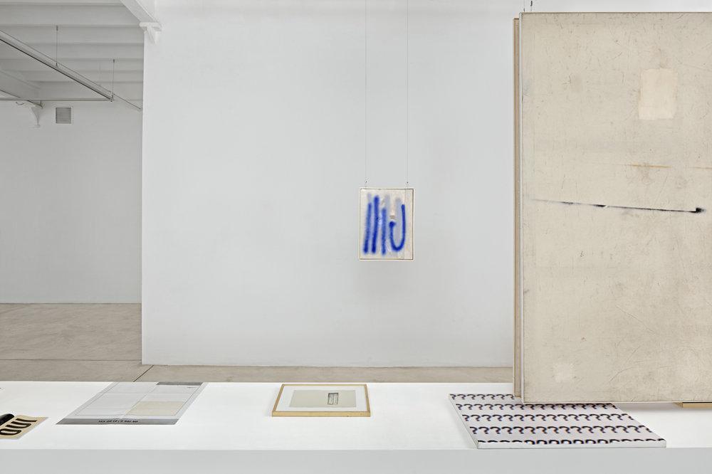 06_David-Ostrowski_Bei-mir-geht-es-in-den-Keller-hoch_Blueproject-Foundation-Barcelona.jpg