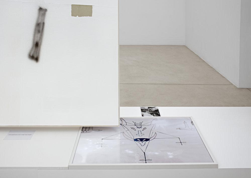10_David-Ostrowski_Bei-mir-geht-es-in-den-Keller-hoch_Blueproject-Foundation-Barcelona.jpg