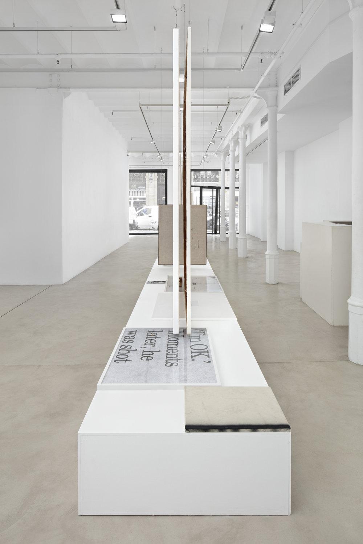12_David-Ostrowski_Bei-mir-geht-es-in-den-Keller-hoch_Blueproject-Foundation-Barcelona.jpg