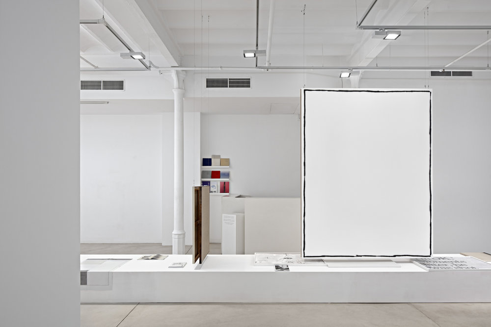14_David-Ostrowski_Bei-mir-geht-es-in-den-Keller-hoch_Blueproject-Foundation-Barcelona.jpg