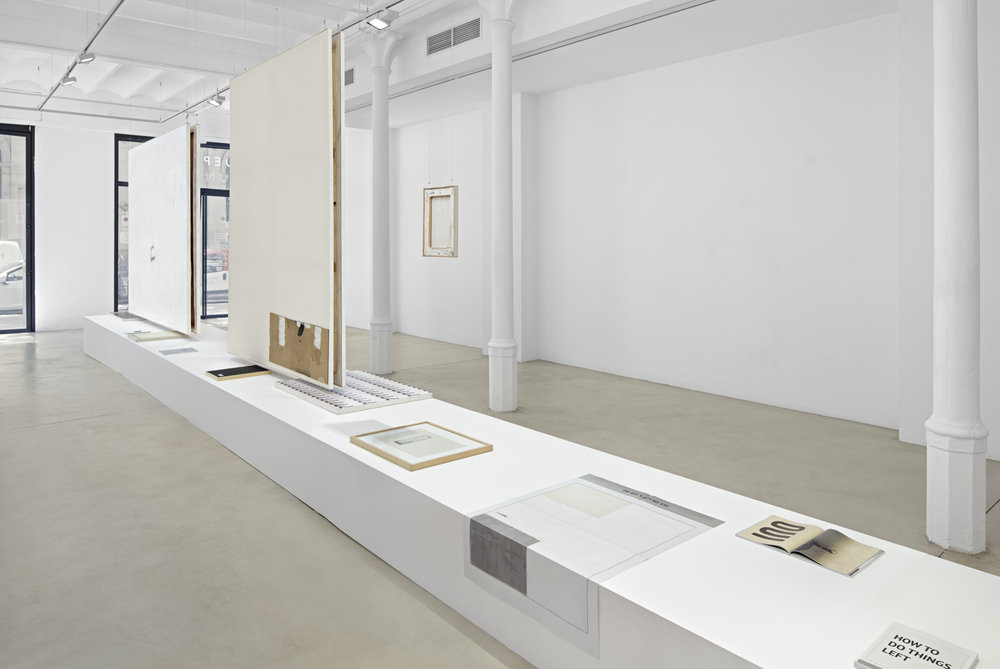 17_David-Ostrowski_Bei-mir-geht-es-in-den-Keller-hoch_Blueproject-Foundation-Barcelona.jpg