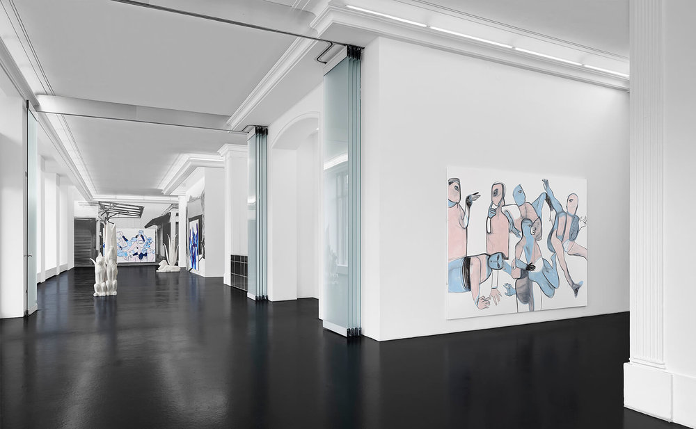 Melike-Kara-Köpek-Installation-View-13-HIRES.jpg