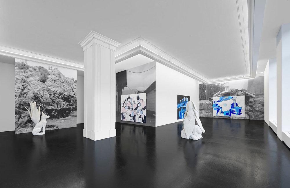 Melike-Kara-Köpek-Installation-View-9-HIRES.jpg