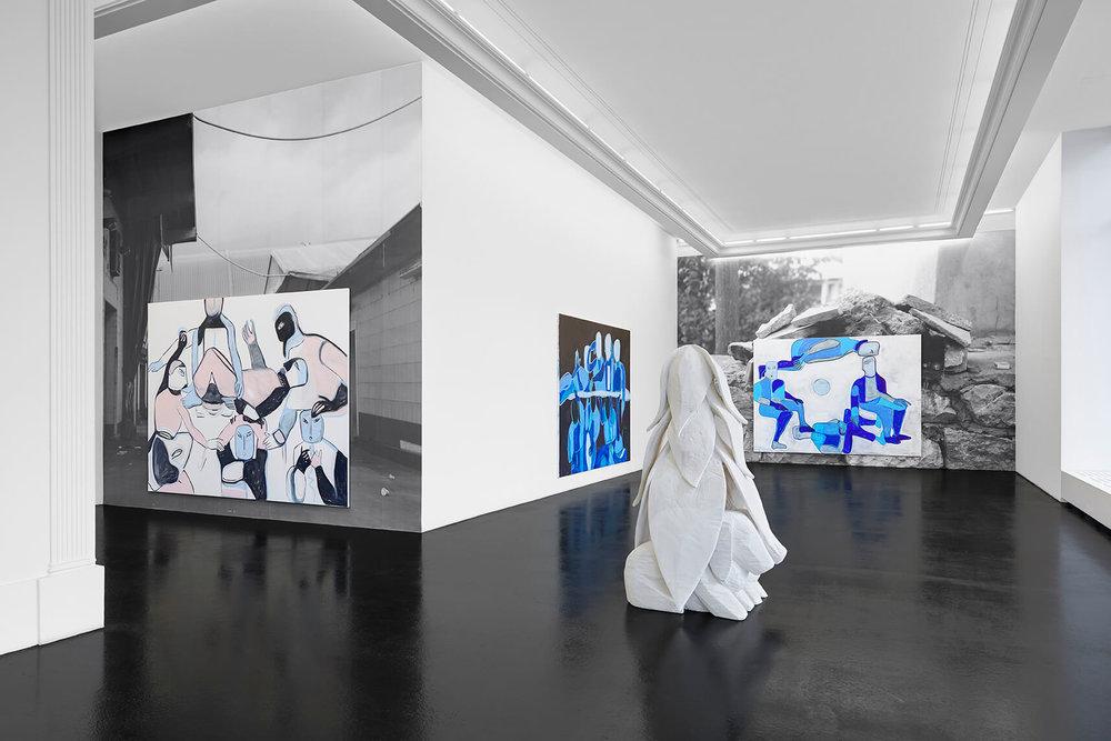 Melike-Kara-Köpek-Installation-View-8-HIRES.jpg