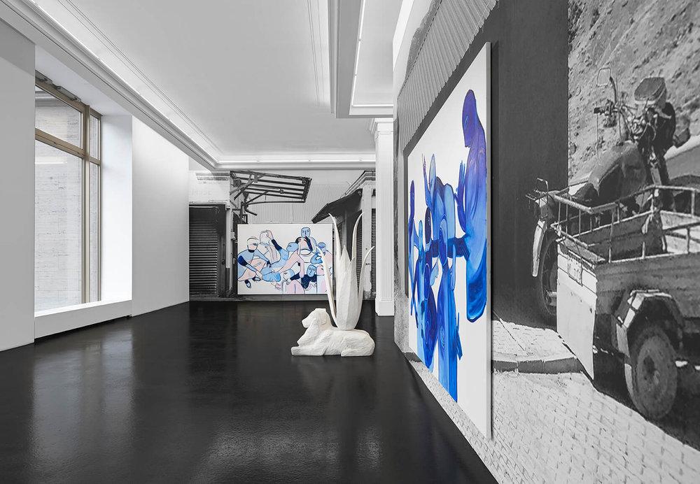 Melike-Kara-Köpek-Installation-View-3-HIRES.jpg