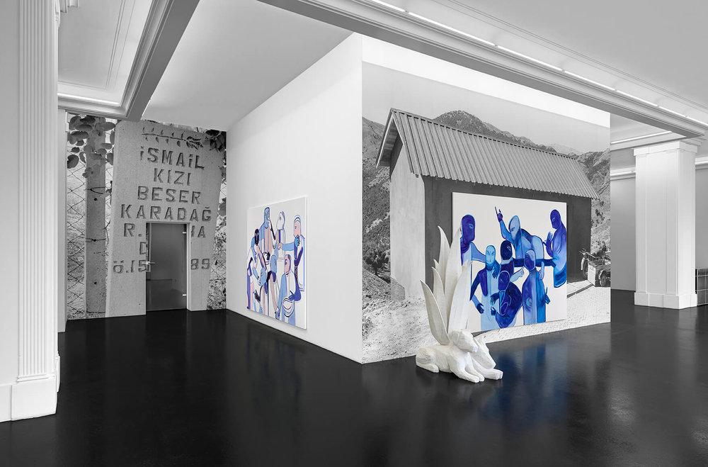 Melike-Kara-Köpek-Installation-View-2-HIRES-1.jpg